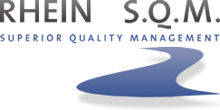 Rhein S.Q.M. GmbH
