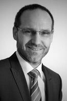 eter Miller - Experte für die ISO 27001 und das IT-Sicherheitsgesetz bei Rhein SQM