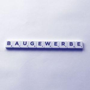 Qualitätsmanagement im Baugewerbe - QM-Beratung Rhein S.Q.M. GmbH