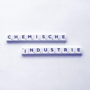 Qualitätsmanagement in der chemischen Industrie - QM-Beratung Rhein S.Q.M. GmbH