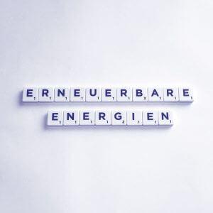 Qualitätsmanagement für erneuerbare Energien - QM-Beratung Rhein S.Q.M. GmbH