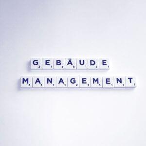 Qualitätsmanagement für das Gebäudemanagement - QM-Beratung Rhein S.Q.M. GmbH