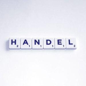 Qualitätsmanagement im Handel - QM-Beratung Rhein S.Q.M. GmbH