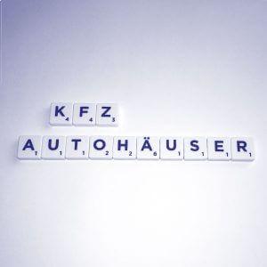 Qualitätsmanagement in Kfz-Autohäusern - QM-Beratung Rhein S.Q.M. GmbH