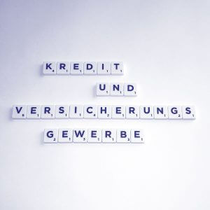 Qualitätsmanagement im Kreditgewerbe und Versicherungsgewerbe - QM-Beratung Rhein S.Q.M. GmbH