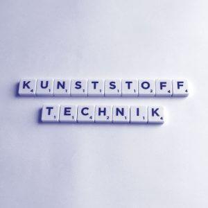 Qualitätsmanagement für Kunststofftechnik - QM-Beratung Rhein S.Q.M. GmbH