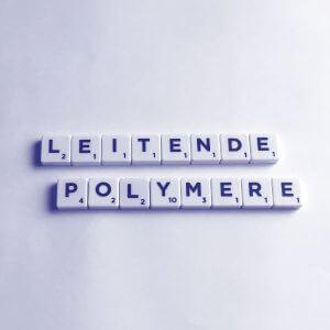 Qualitätsamangement für Leitende Polymere - QM-Beratung Rhein S.Q.M. GmbH