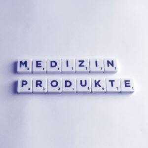 Qualitätsmanagement für Medizinprodukte - QM-Beratung Rhein S.Q.M. GmbH