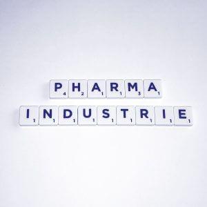 Qualitätsmanagement in der pharmazeutischen Industrie - QM-Beratung Rhein S.Q.M. GmbH