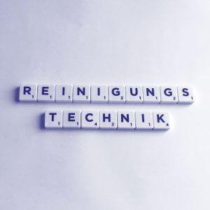 Qualitätsmanagement in der Reinigungstechnik-Branche - QM-Beratung Rhein S.Q.M. GmbH