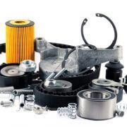 Zertifizierung gemäß IATF 16949:2016: Die gesamte Automotive-Lieferkette unter Zeitdruck