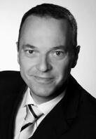 Markus Milde - Qualitätsmanagement-Berater & CQI-Berater