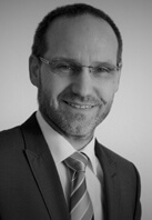 Peter Miller - Qualitätsmanagement-Berater & Qualitätsmanagement-Auditor