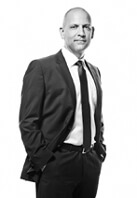René Rüffer - Qualitätsmanagement-Berater & Qualitätsmanagement-Auditor