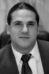 Wolfgang Rhein, Gründer und Geschäftsführer der Rhein S.Q.M. GmbH, hat die Top-Abweichungen zusammengestellt, die aus den IATF-16949-Audits resultieren.