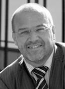 Alfred Rist-Vogt, Energiemanagement-Experte im Netzwerk der Rhein S.Q.M. GmbH