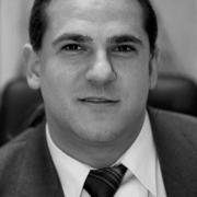 Wolfgang Rhein, Gründer und Geschäftsführer der Rhein S.Q.M. GmbH
