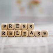 Beitragsbild für Pressemitteilungen rund um Qualitätsmanagement-Themen