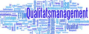 Qualitätsmanagement-Klischee des Monats: Fragen, Vorurteile, Spekulationen, Irrtümer und Klischees frisch aus der QM-Beratungspraxis!